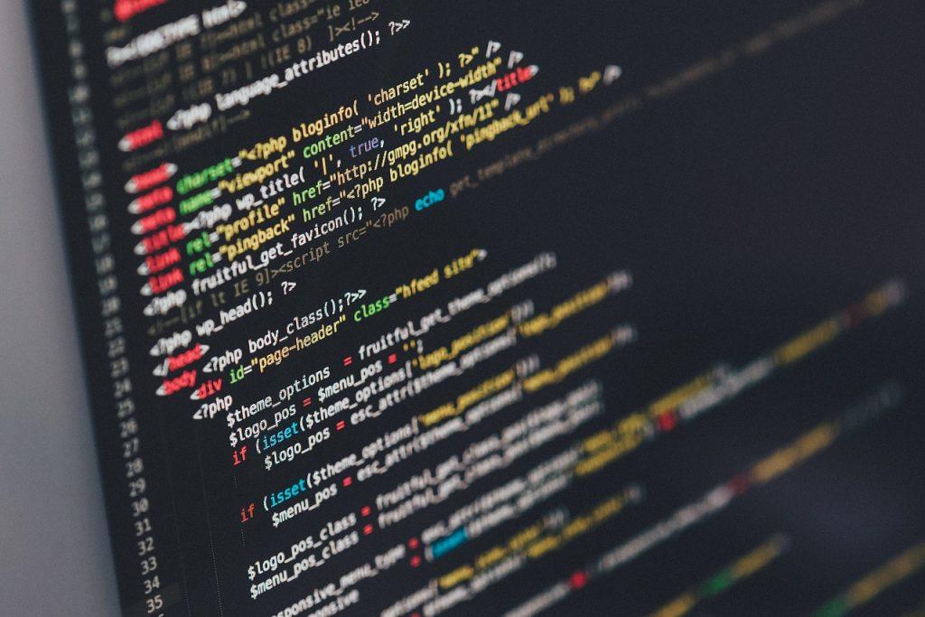 Seguridad Tecnológica para negocios